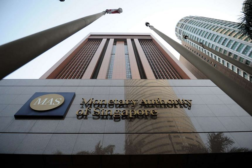 MAS has said that it will review the investigation findings before deciding on the appropriate supervisory actions regarding the closure of Singapore Exchange's securities market on Thursday (July 14).