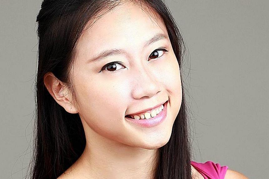 Li Ruimin