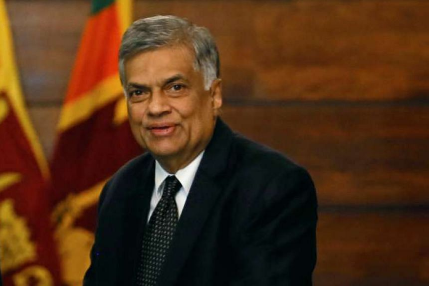 Sri Lankan Prime Minister Ranil Wickremesinghe will visit Singapore for the first time since becoming Prime Minister in January 2015.