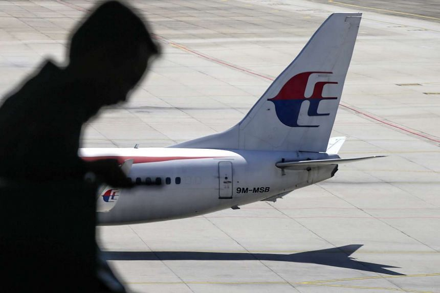 Malaysia Airlines has struck a deal with the families of the victims on board MH17 to settle damages claims, said Dutch national broadcaster NOS on July 17, 2016.