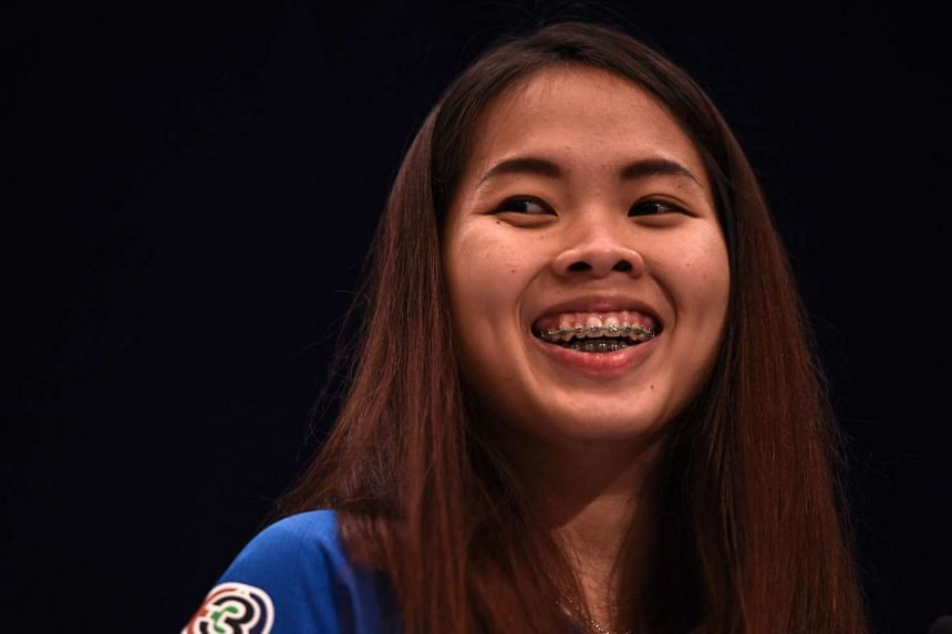 Ratchanok Intanon, the world No. 4, was found innocent of the doping charges by the Badminton World Federation at a weekend meeting.