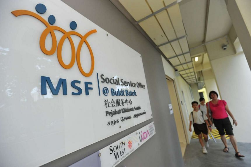 The first Social Service Summit, which will look into the development of the social service sector, will take place today (July 19).