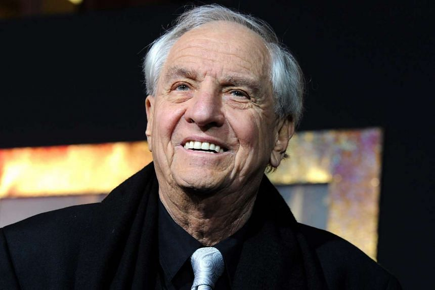 Hollywood director, producer and comedy giant Garry Marshall died on Tuesday (July 19) at the age of 81.