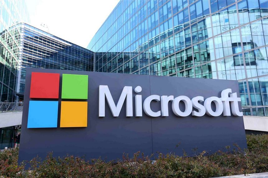 Microsoft was questioned on its privacy policy to see if Windows 10 fully complied with French data protection legislation.