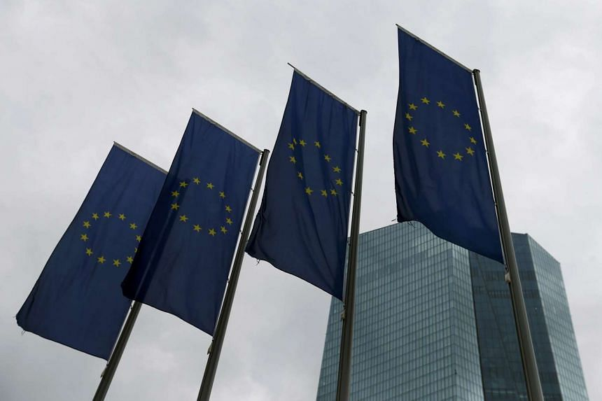 The European Central Bank kept its interest rates and forward guidance unchanged on July 21, 2016.