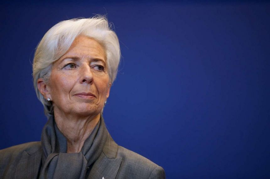 IMF chief Christine Lagarde has been ordered to stand trial over a massive state payout to a controversial tycoon when she was economy minister.