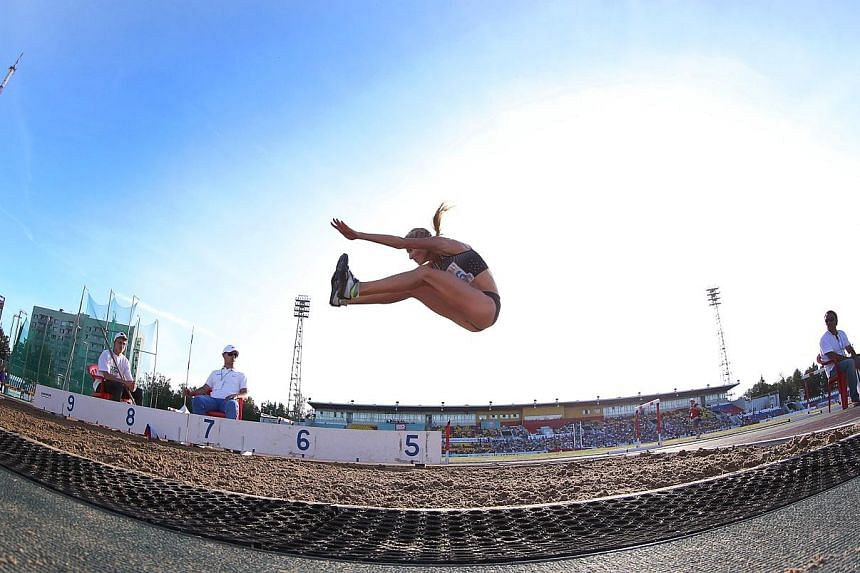 US-based long jumper Darya Klishina, the first Russian athlete to be cleared to compete at the Rio Olympics, could be joined by other Russians now. The IOC has granted wide-reaching powers to the 28 federations that govern each sport to rule on which