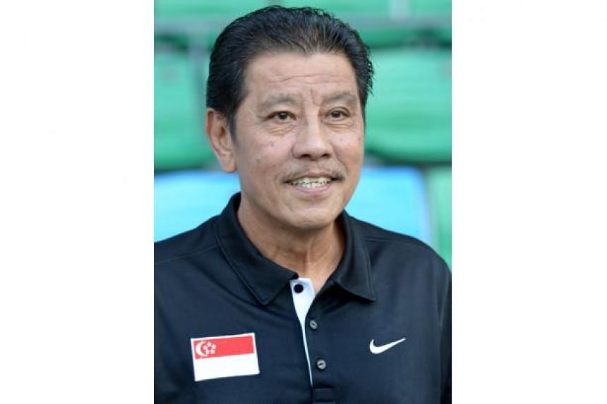 Goalkeeping coach Lee Bee Seng is set to sign for nine-time S-League champions Warriors FC.