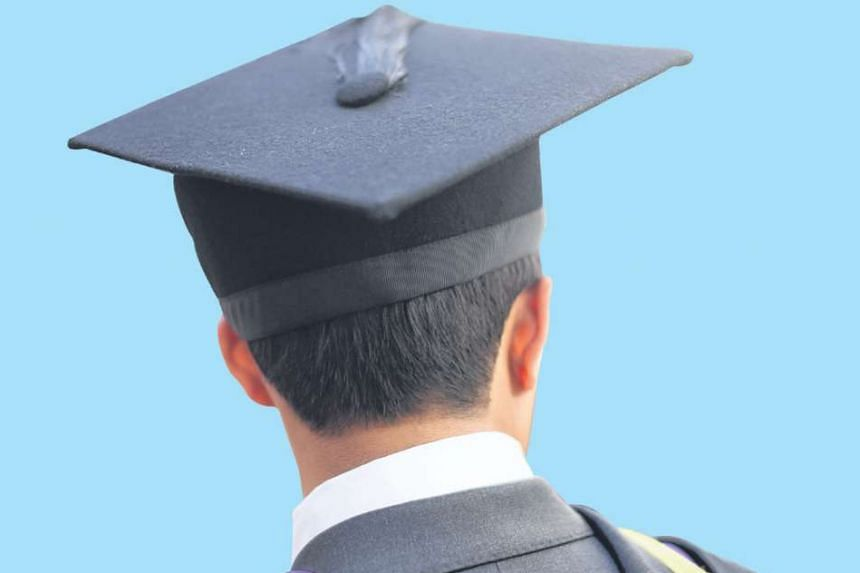 The Ministry of Education's long delay in completing a review to make sure student loans are repaid promptly drew scrutiny from the Auditor-General's Office.