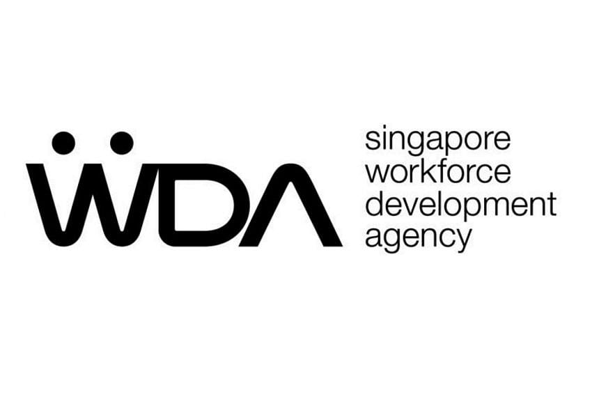 Following recent audits conducted by the Singapore Workforce Development Agency (WDA), three training providers have been suspended from all WDA funding and grant assistance.