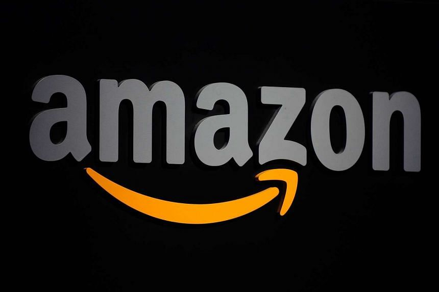 Revenues jumped 31 per cent to US$30.4 billion, Amazon said in stronger-than-expected results.