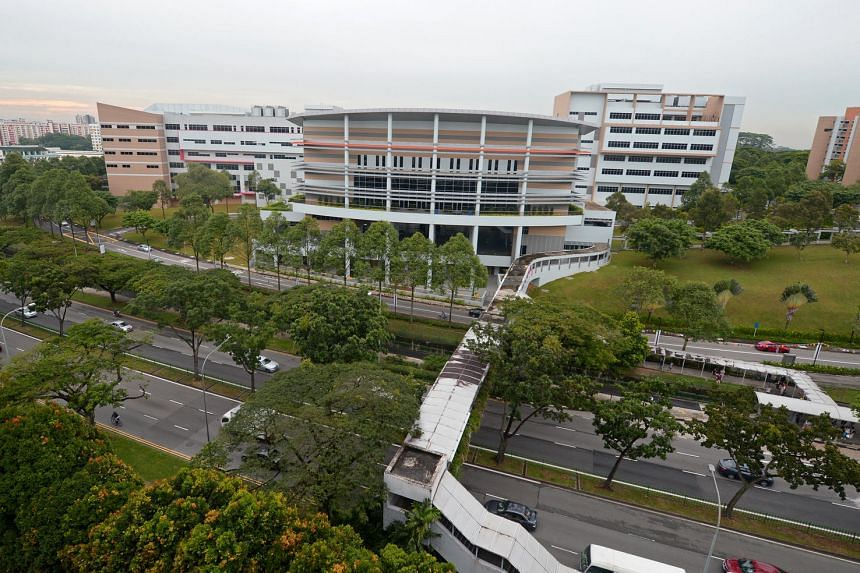 """The manner in which Nanyang Polytechnic (NYP) managed transactions with its subsidiary involving public funds """"reflect a disregard for financial controls and proper governance"""", the Auditor-General's Office (AGO) said."""