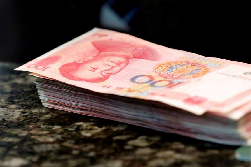Accepting the yuan is part of a Ministry of Tourism plan to more than double the number of Chinese tourists by 2020.