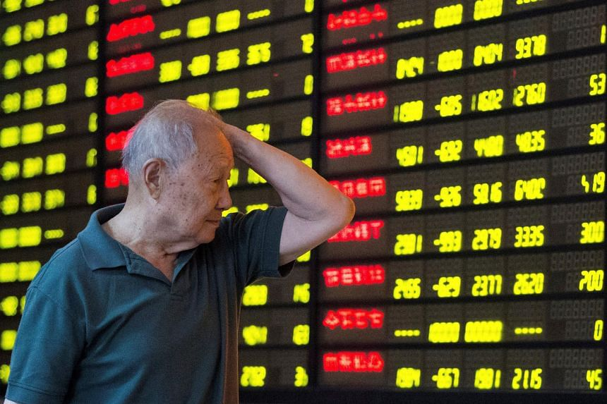 Thanks to the intervention of the China Securities Regulatory Commission, returns on mainland IPOs are set to markedly increase.