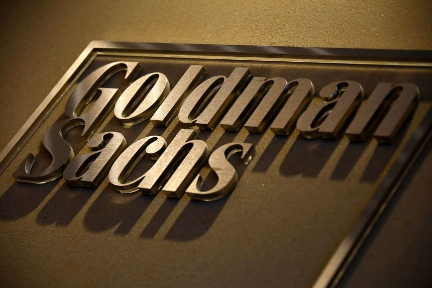 The Fed faulted Goldman Sachs's oversight of former senior banker Joseph Jiampietro, who improperly used confidential documents obtained from the US central bank to advise small and medium-sized banks in 2014 on Federal Reserve oversight.