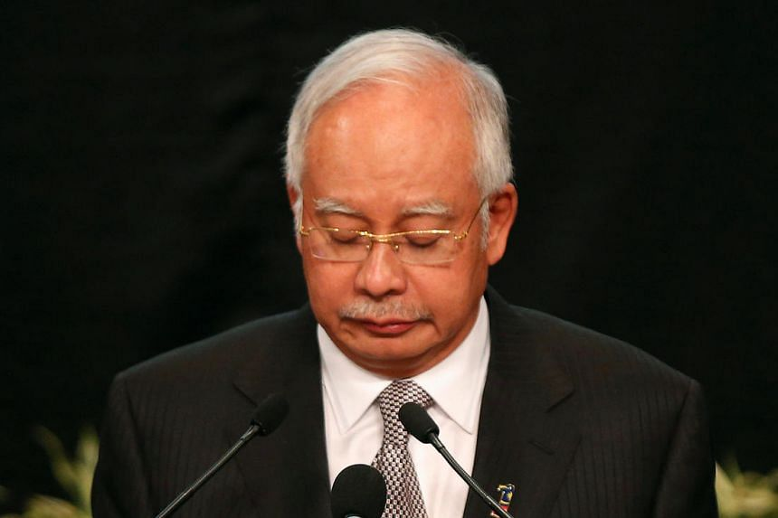 Malaysian Prime Minister Najib Razak has come under attack from the Malaysian opposition and sections of the public over allegations of corruption linked to the debt-laden 1MDB and deposits into his personal account worth around US$680 million.
