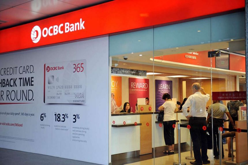 Hong Kong's High Court ruled against Oversea-Chinese Banking Corp's private bank in a mis-selling case.