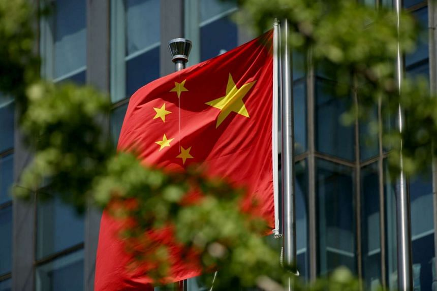 Chinese investors spent US$16.1 billion in overseas real estate in the first half of the year.