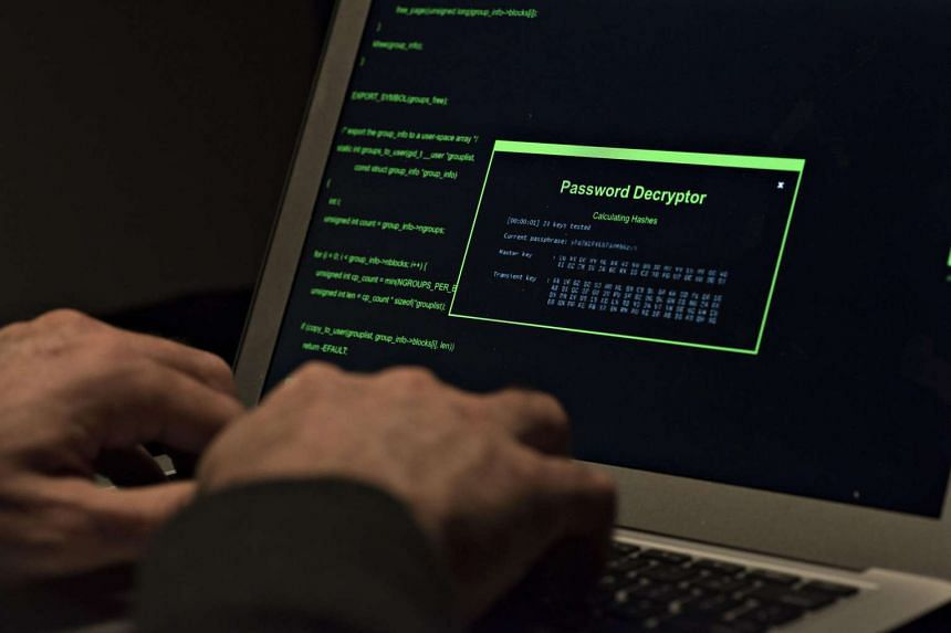 Some of the most powerful espionage tools created by the National Security Agency's (NSA) elite group of hackers have been revealed in recent days.