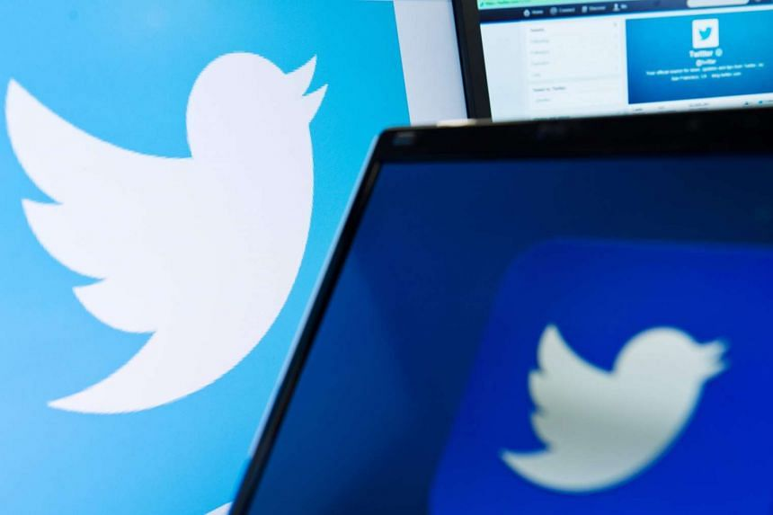 Twitter has been under pressure to balance protecting free speech with not providing a stage for terrorist groups.