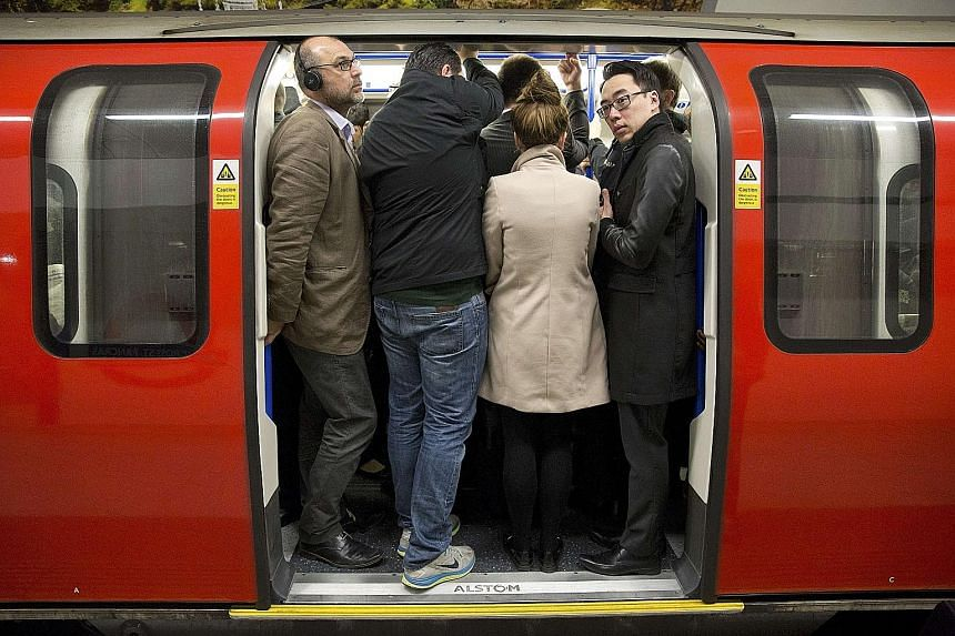 The new service will begin on the Victoria and Central lines, crossing through the centre of London and covering neighbourhoods including Notting Hill and Brixton. It is seen as a boon for users such as shift workers, tourists and revellers, as well