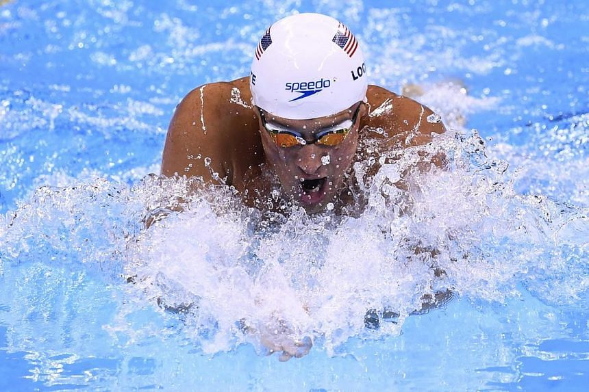 Speedo USA has announced that it has ending its sponsorship of Olympic swimmer Ryan Lochte.