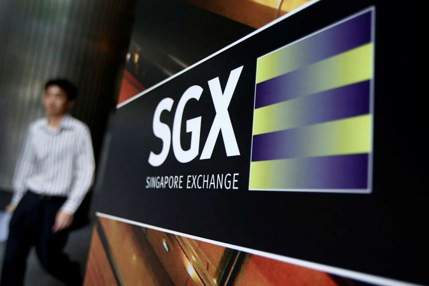 Three companies have been queried by the Singapore Exchange on Aug 22 for unusual movements in the trading of their shares.