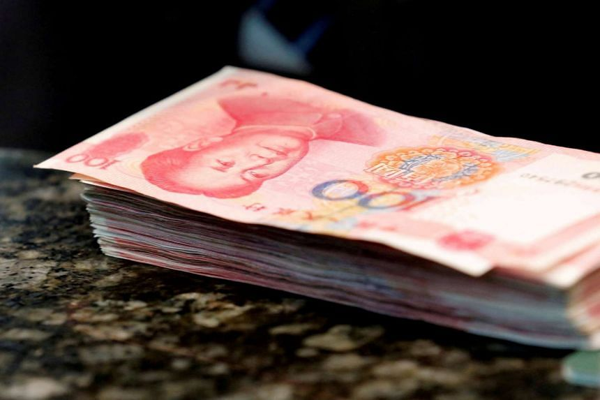 China will open sectors including oil and gas drilling to private capital to counter record-low investment.