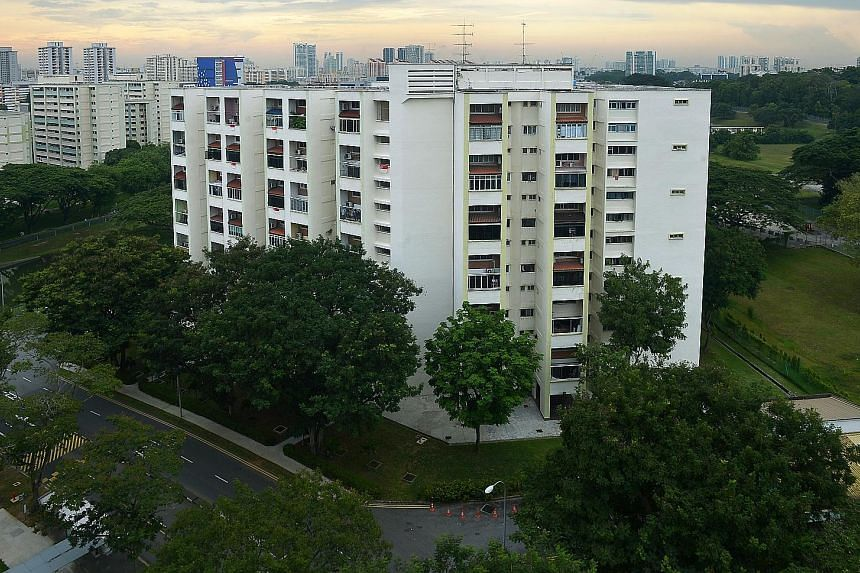 Sources say Raintree Gardens owners have got the minimum consent level required for the site to be launched for sale.