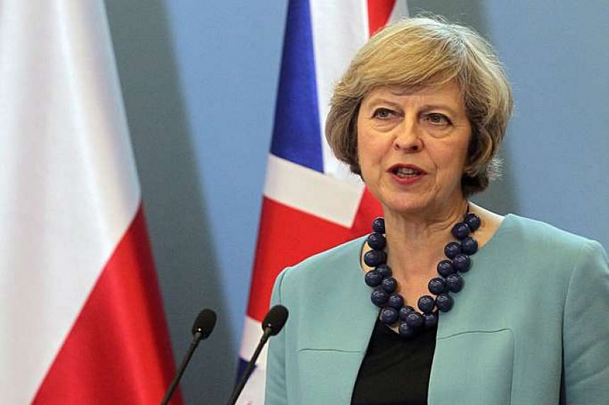 Mrs May's decision to defer approval of Hinkley Point C could reflect a broader attitude towards China and Chinese investment.
