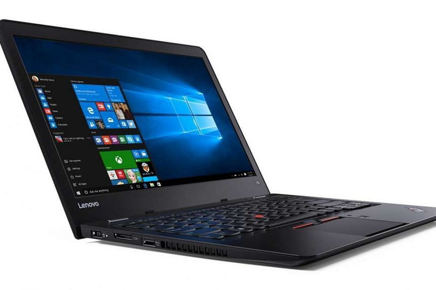 According to Lenovo, the ThinkPad 13 has been tested and passed 12 military specifications for durability. For instance, its keyboard is spill-resistant.