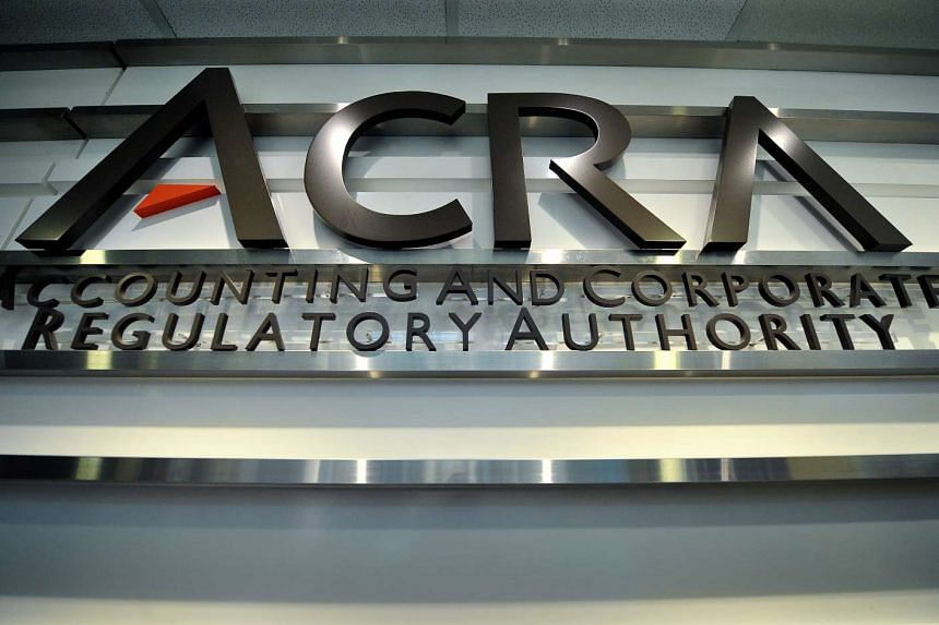 ACRA has introduced new regulatory measures to improve audit quality.