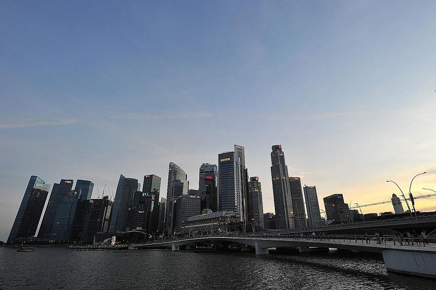 The Monetary Authority of Singapore said yesterday there is scope for disclosure on rebates for bond sales to be clarified.
