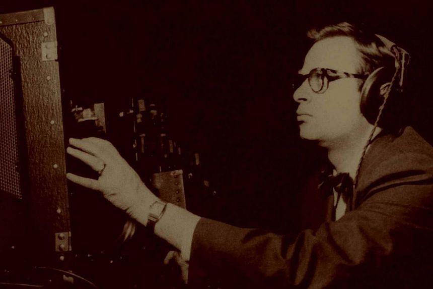 Rudy Van Gelder, legendary recorder of jazz, died aged 91 on Thursday, August 25.