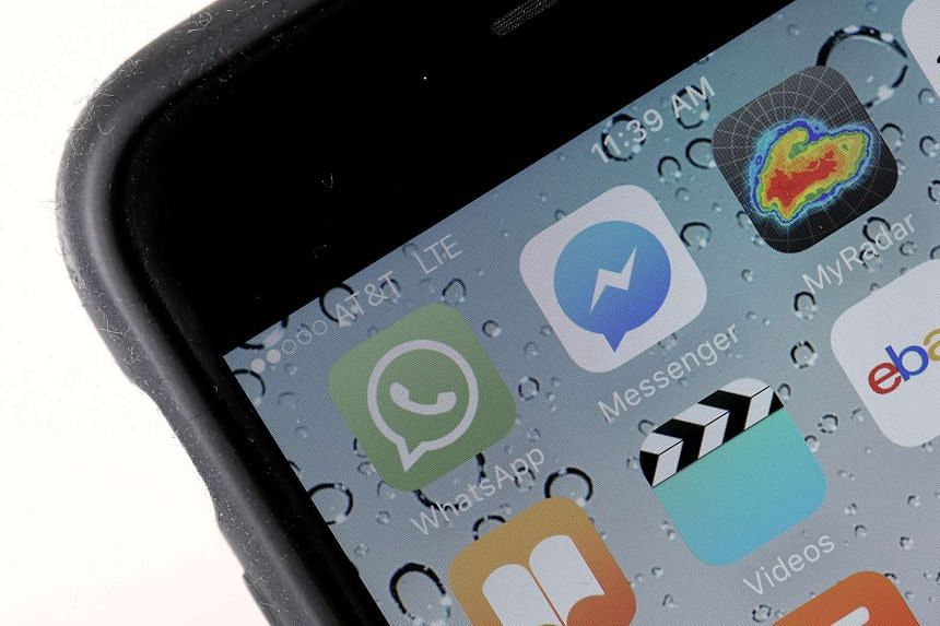 Whatsapp has announced that it would begin sharing data such as users' phone numbers with its parent company, Facebook.