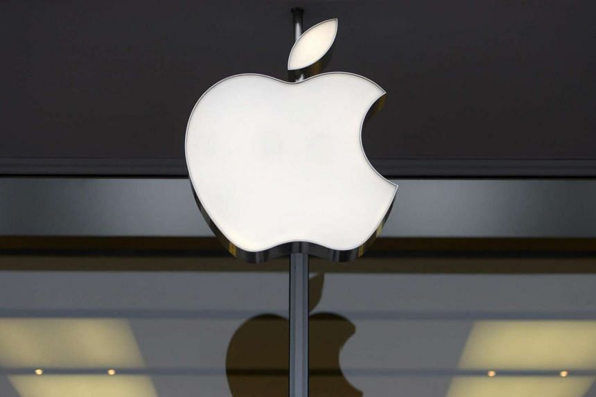Apple must repay a record 13 billion euros (S$19.8 billion) in back taxes after ruling that a series of Irish sweetheart tax deals were illegal.