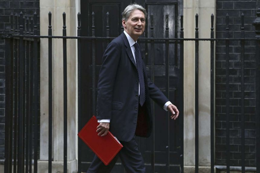 British Finance Minister Philip Hammond has said that  Britain will continue to attract companies to invest in the country following Brexit.