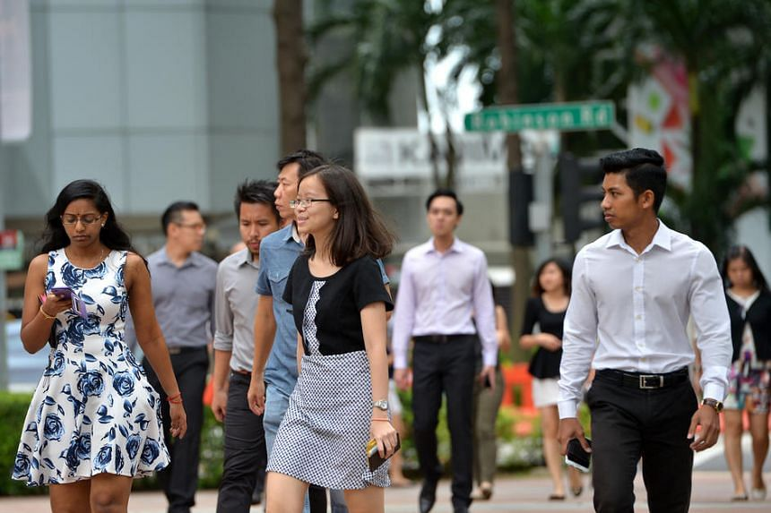 Singapore took fifth place in a ranking of Asia Pacific countries with the most favourable conditions for women entrepreneurship by Mastercard.