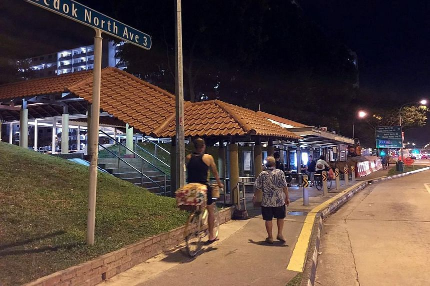 NEA will start vector control operations in Bedok North Avenue 3, where there are over 6,000 premises to be inspected. The agency said officers may have to enter homes by force if home owners do not respond to notices.