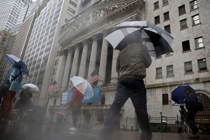 Nonfarm payrolls rose by 151,000 jobs last month after an upwardly revised 275,000 increase in July.