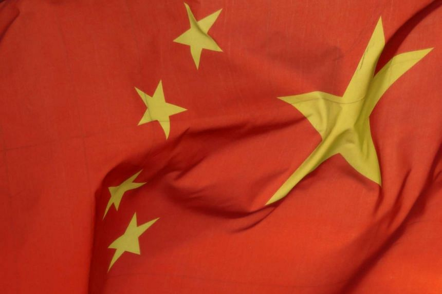 China has caught 33 of its most-wanted corruption suspects who have fled overseas.
