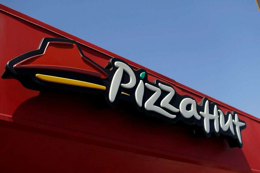 Pizza Hut's Indonesian operation insisted its restaurants were safe after it was accused of using expired ingredients.