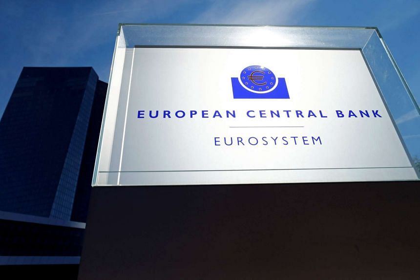 The ECB left its interest rates unchanged as expected, on Sept 8, 2016.