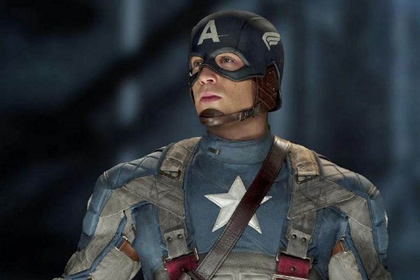 Fans of Captain America were outraged when comic artist Nick Spencer wrote that the superhero, seen as one of the most honourable, was actually a supervillian.