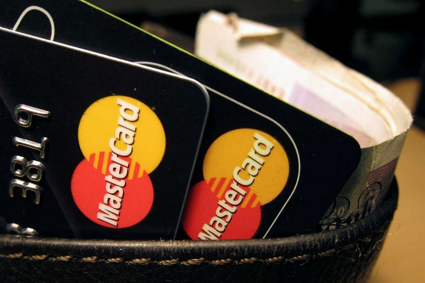 The case alleges that Mastercard charged unlawfully high fees to stores, with costs passed on to consumers in higher prices.