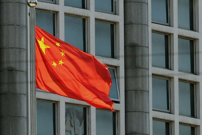 China's parliament voted to disqualify 45 deputies from Liaoning for being involved in electoral fraud.