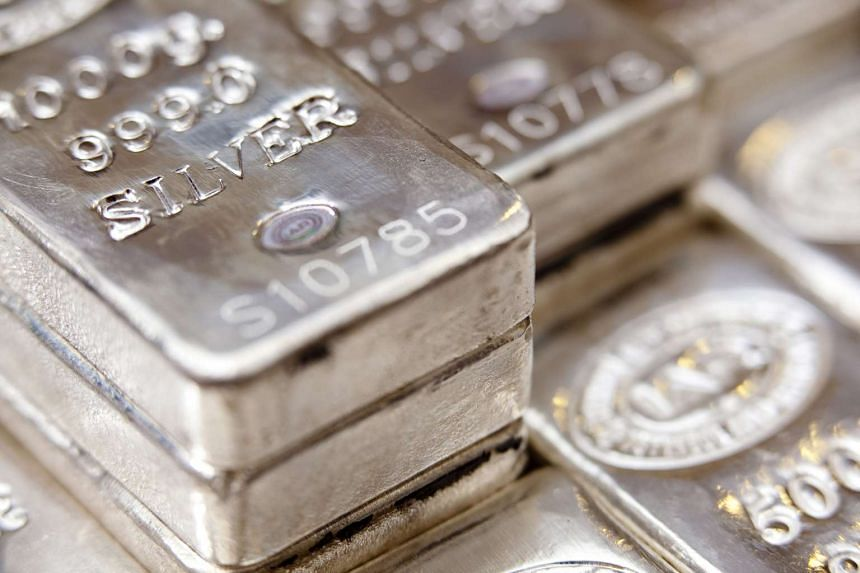 Higher silver prices, new production from its flagship Inmaculada mine in Peru and the weakening Argentine peso have made Hochschild Mining a favourite for investors.
