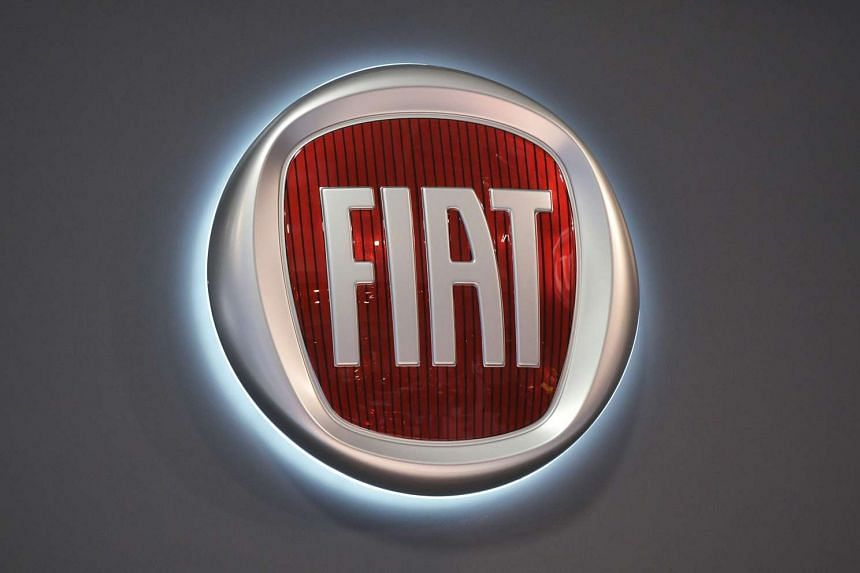 Fiat Chrysler Automobiles is recalling 1.9 million vehicles worldwide.