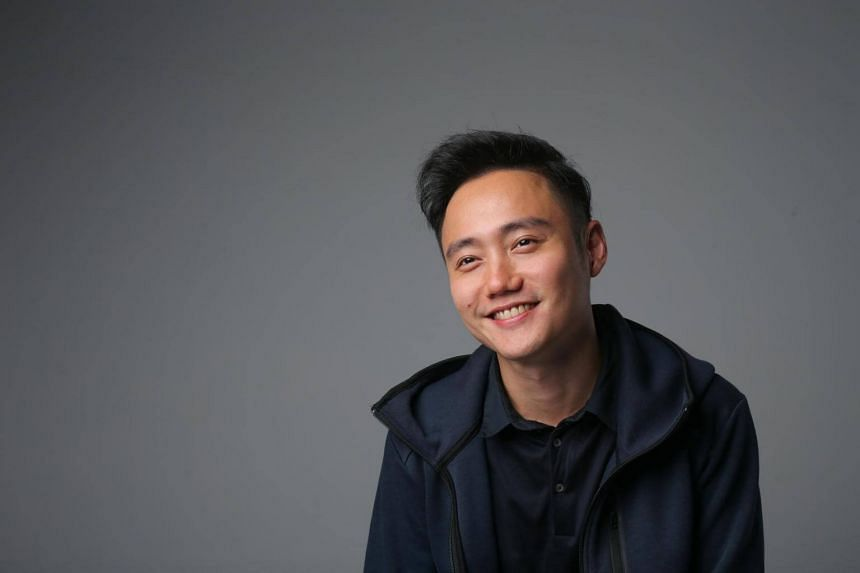 Boo Junfeng's Apprentice has been picked as Singapore's entry to the Academy Awards in the Best Foreign Language Film category.