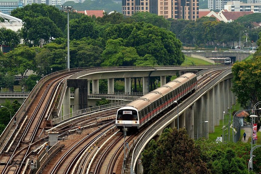 Institutional Shareholder Services said in a report that the valuation for SMRT's shares is generally in line with or above the valuation for comparable companies and precedent takeovers, and recommended that institutional investors accept the offer